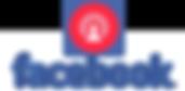 desktop-Facebook-Live-video-previews.png