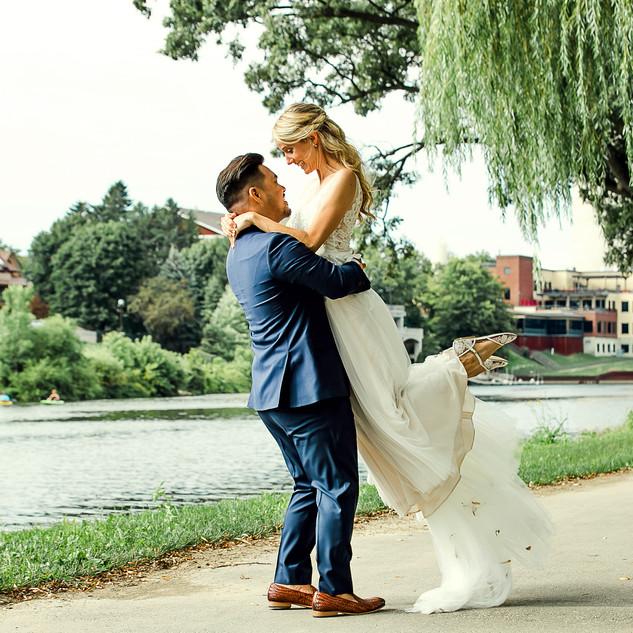 Renegado-Wedding_153 copy.jpg