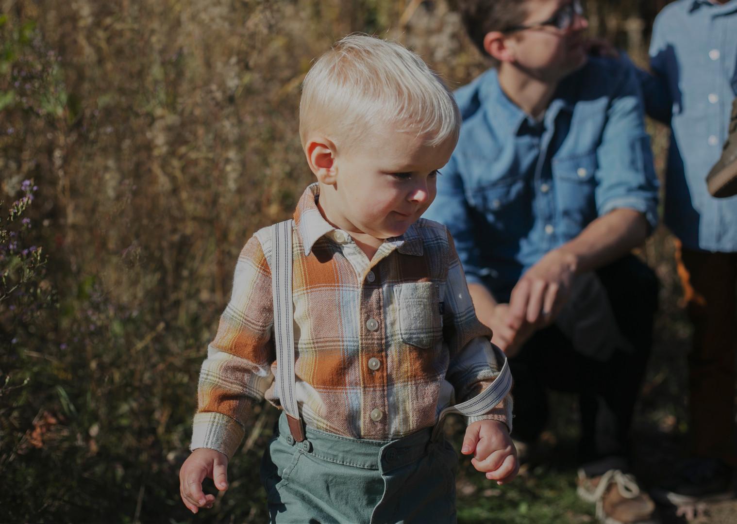 Austin-Family-Fall-2.jpg