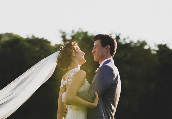 Krazit-Wedding-10.jpg