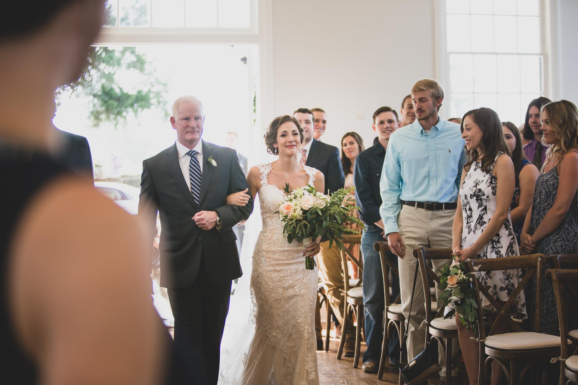 Krazit-Wedding-3.jpg