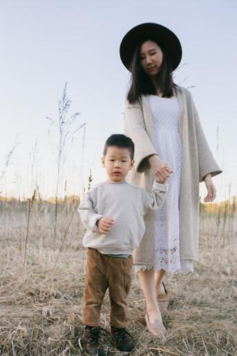 Esther-and-Noah-7.jpg