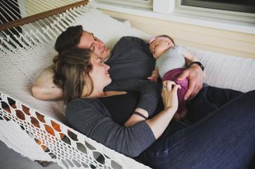 verhoeven-newborn-social-11.jpg