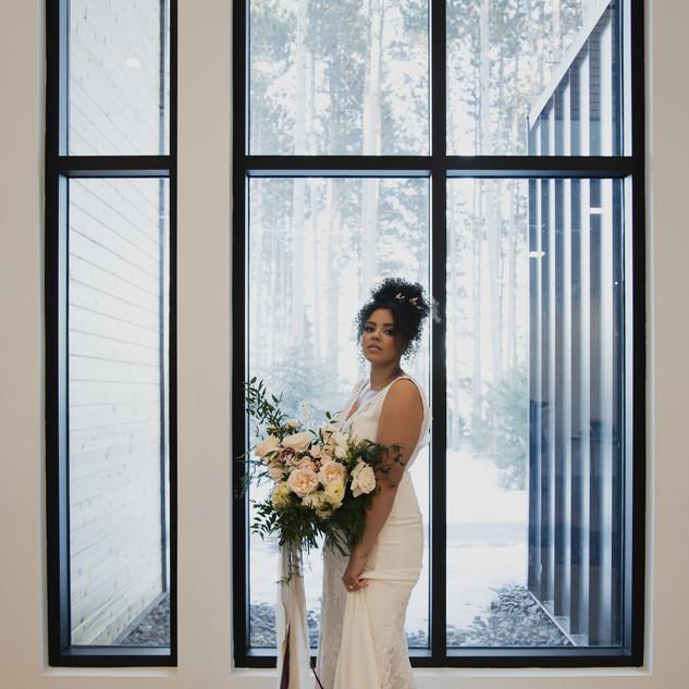 Fireside-Bride-4.jpg