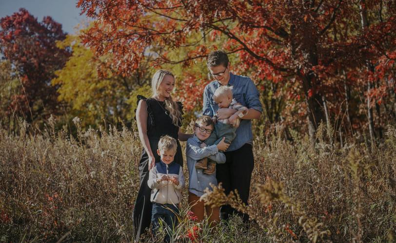 Austin-Family-Fall.jpg