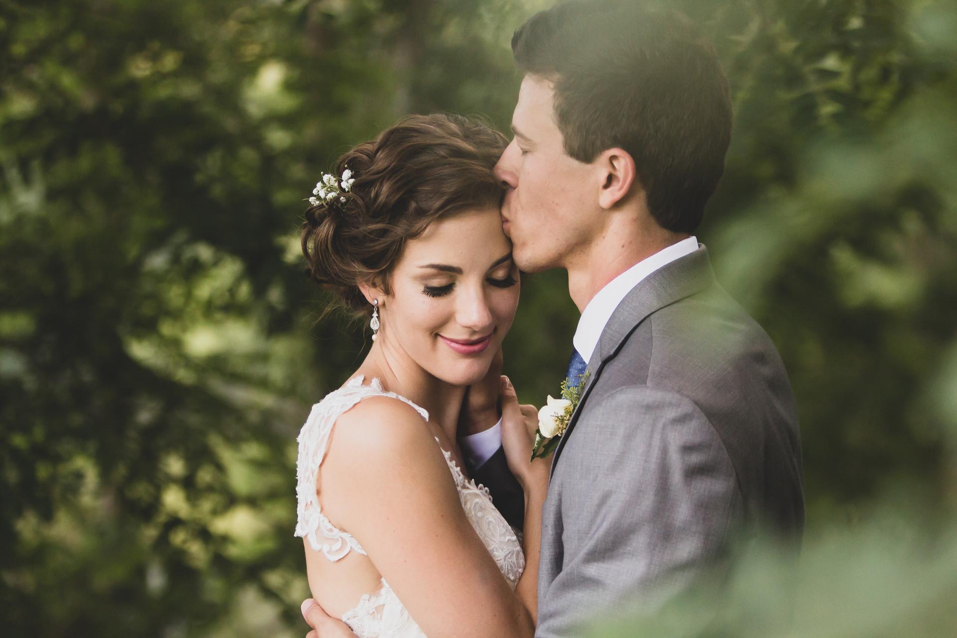 Krazit-Wedding-12.jpg