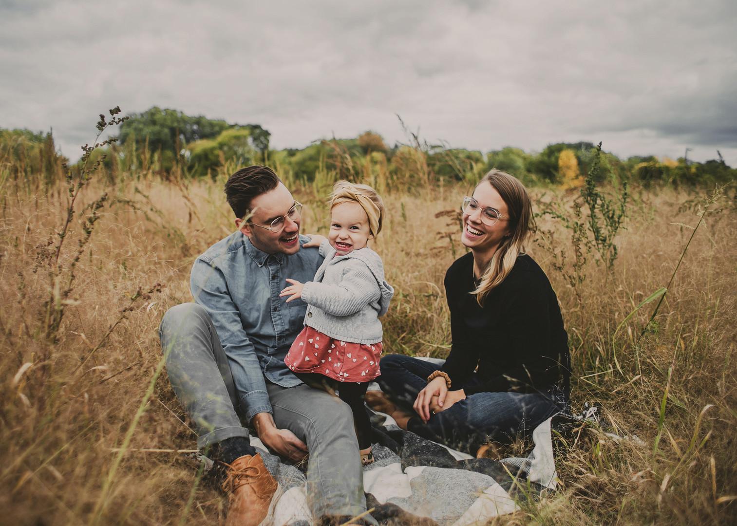 Holloway-Family-1.jpg