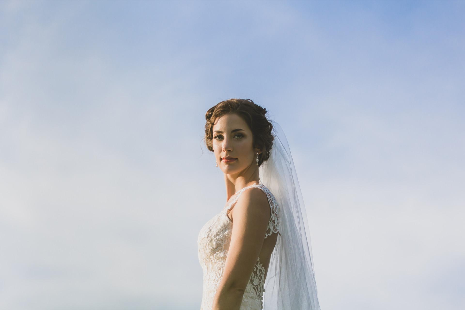 Krazit-Wedding-11.jpg