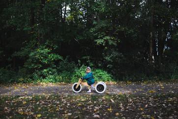 Sophie-Bike-6.jpg
