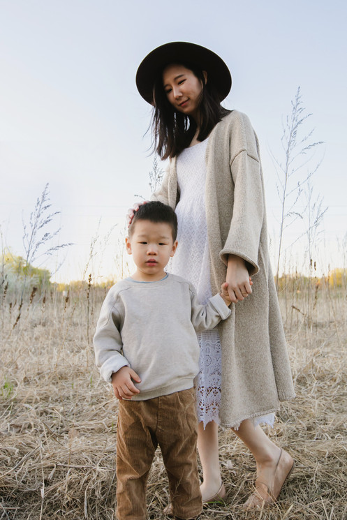 Esther-and-Noah-21.jpg