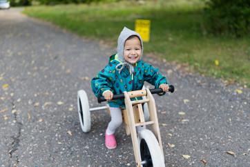Sophie-Bike-3.jpg