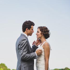 Krazit-Wedding-8.jpg