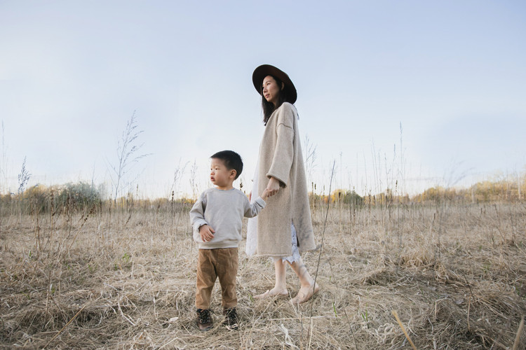 Esther-and-Noah-19.jpg