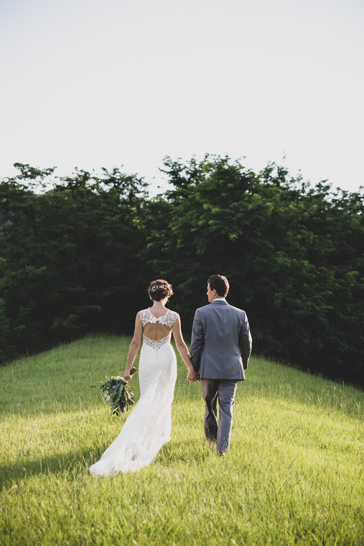 Krazit-Wedding-7.jpg