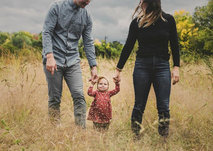 Holloway-Family-2.jpg