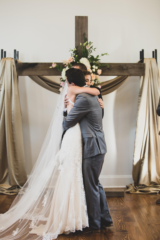 Krazit-Wedding-4.jpg