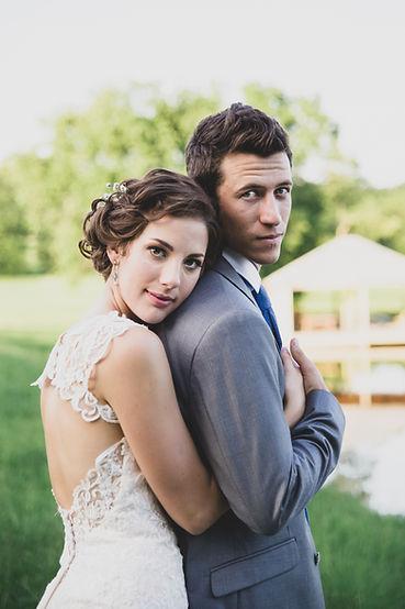 Krazit-Wedding-9.jpg