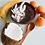 Thumbnail: Cuchara de Coco Natual
