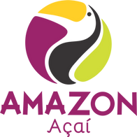 Logo_Amazon_A%C3%A7ai_-_Nova_edited.png