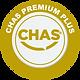 chas-premium-plus logo.png