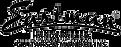 logo-eastman-trans.png