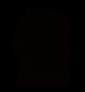 64 Audio logo