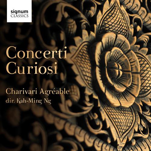 Concerto Curiosi Image.jpg