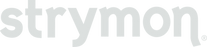 Strymon Engineering Logo