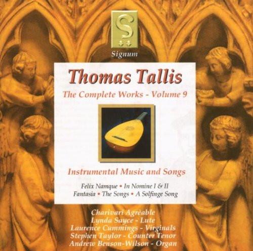 Tallis CD image.jpg