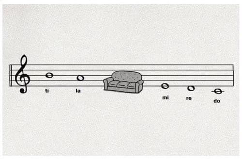 Scales | Joke