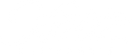 Xotic Effects logo