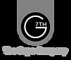 G7th Capos Logo