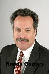 Randy Godsey
