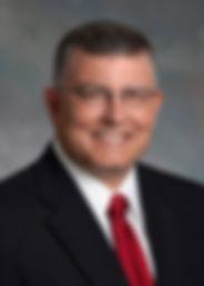 Rick McLeod