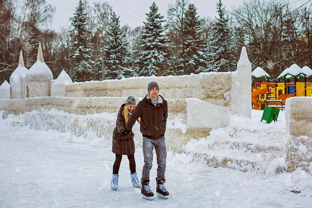 Свадебный фотограф, Павел Ремизов, Love Story, заказ фотосессии, Жуковский, Раменское, Люберцы, Москва, фотосессия на природе