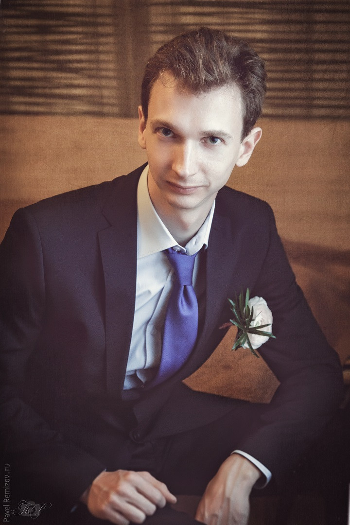 Невеста, свадебный букет, Жуковский, зимняя фотосессия, Свадебный фотограф Павел Ремизов