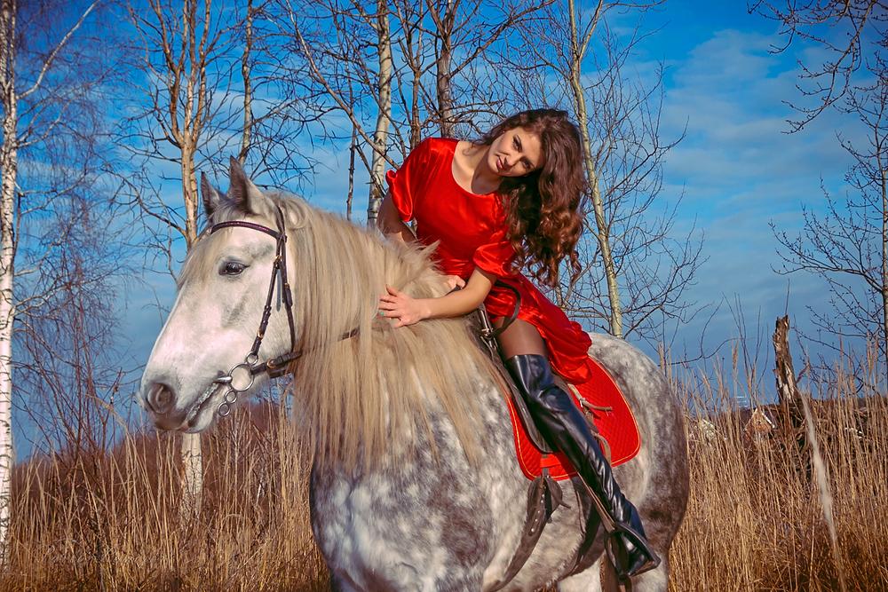 Love story, прогулка верхом, фотосессия с лошадьми, свадебный фотограф, Павел Ремизов