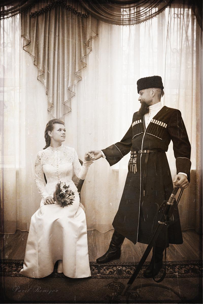 Свадебное фото, Дзержинский, Николо-Угрешский монастырь, Люберцы, Свадебный фотограф, Павел Ремизов