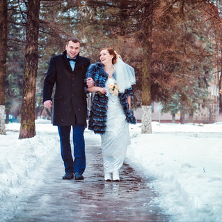 Свадебный фотограф г. Жуковский, Раменское, Павел Ремизов