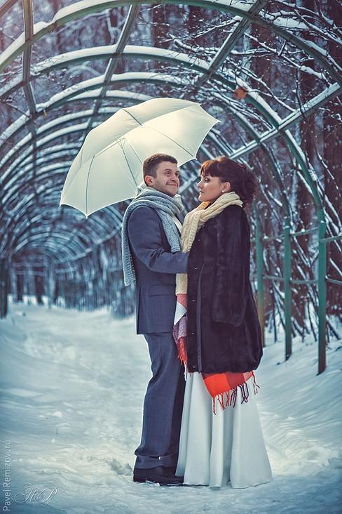 2015-12-18 Тимур_&_Юля (30).jpg