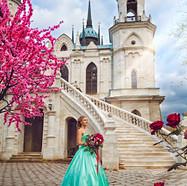 Свадебный фотограф, Павел Ремизов