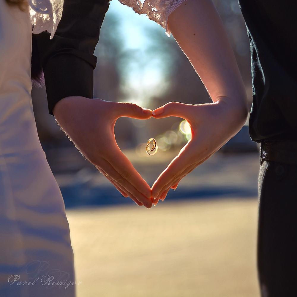 Свадебный фотограф, Павел Ремизов, красивые места, заказ фотосессии, Жуковский, Раменское, Люберцы, Москва