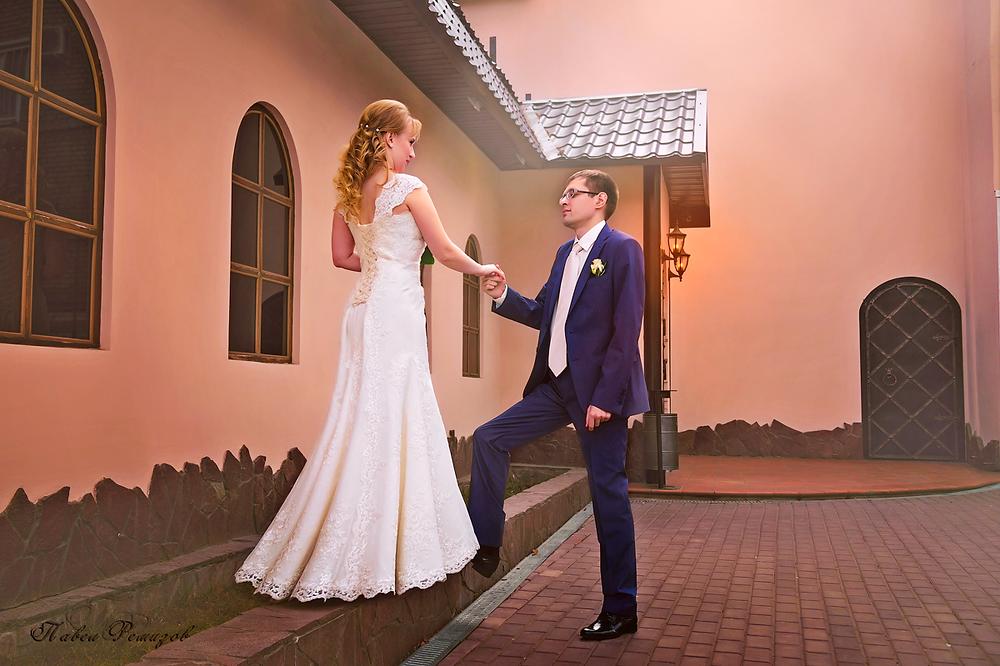 Свадебный фотограф, Люберцы, Павел Ремизов, Свадебная фотосессия, заказать фотосессию