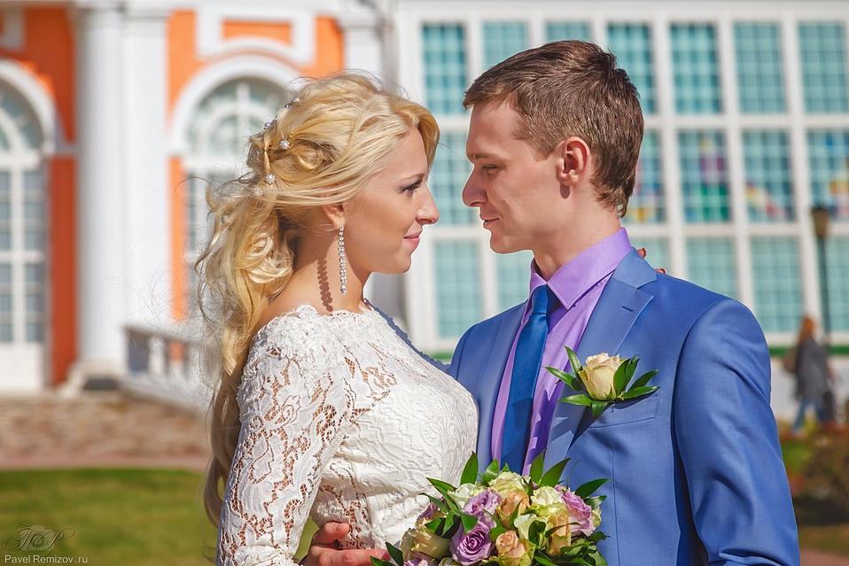 2015-09-19 Настя_&_Юра (8).jpg