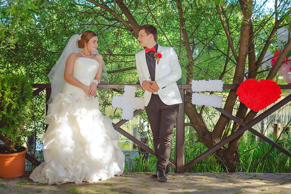 Свадебная фотосессия, Рамеское, Жуковский, Свадебный фотограф, Павел Ремизов