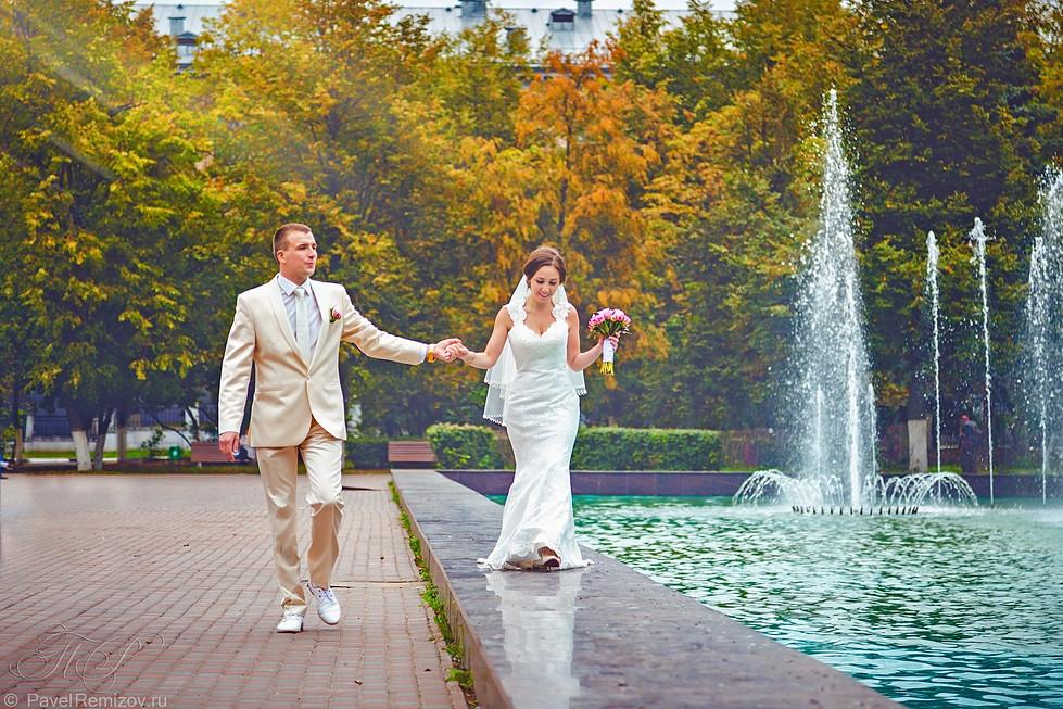 2015-09-12 Марина_&_Евгений (15).jpg