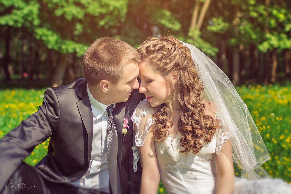 Свадебная фотосессия, Москва, Свадебный фотограф, Павел Ремизов