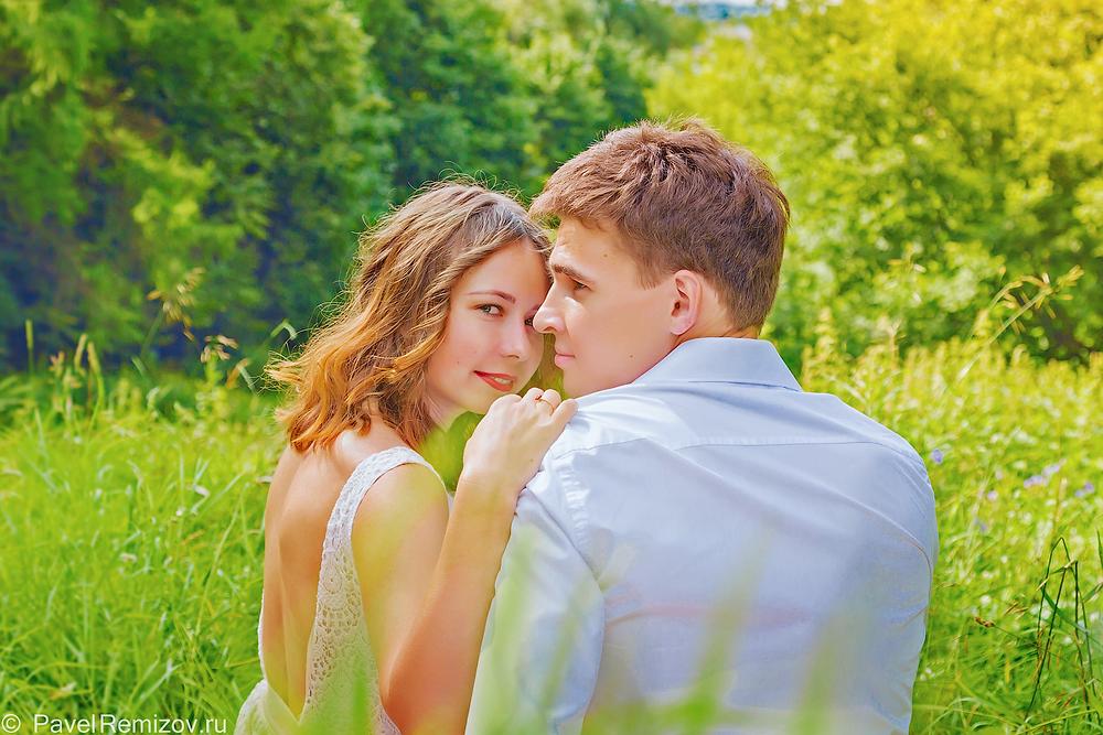 Предсвадебная фотосессия, Love Story, Жуковский, Свадебный фотограф, Павел Ремизов