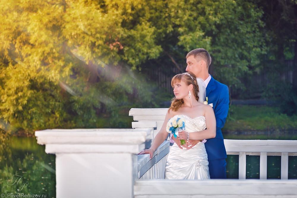 Свадебный фотограф, Павел Ремизов, Раменское, Удельная, свадебное фото