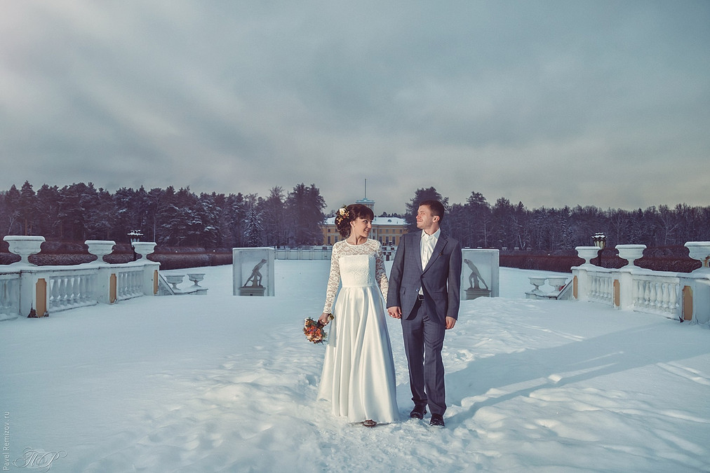 2015-12-18 Тимур_&_Юля (18).jpg